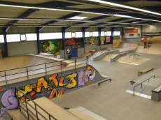 /skateparks/germany/punkt-indoor-skate-park/