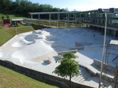 /skateparks/malaysia/putra-jaya-skatepark/