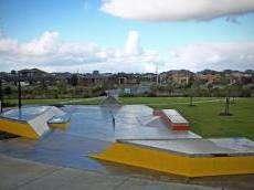 /skateparks/australia/quarters-skatepark/