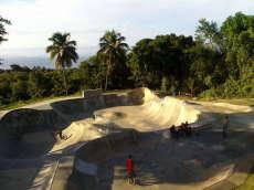 /skateparks/puerto-rico/quebradillas-skatepark/