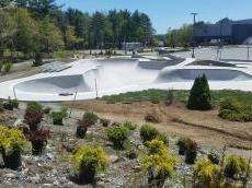 /skateparks/canada/queens-county-skatepark/