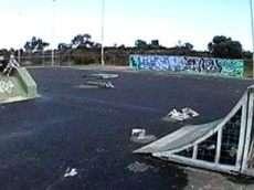 /skateparks/australia/quinns-rocks-skate-park/