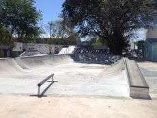 /skateparks/mexico/playa-del-carmen-skatepark/