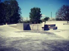Radolfzell Skatepark