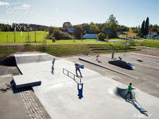 /skateparks/norway/raholt-skatepark/