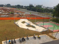 /skateparks/indonesia/rainbow-springs-skatepark/