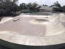 /skateparks/australia/rainbow-new-park/