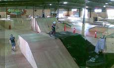 /skateparks/australia/ramp-attak/