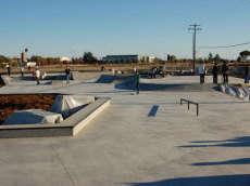 /skateparks/united-states-of-america/mathers-skate-plaza/