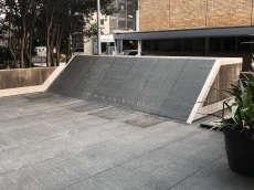 Uni Bank
