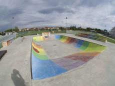 /skateparks/italy/ravenna-skatepark/