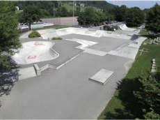 Ravensburg Skate Park