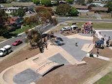 /skateparks/australia/ravenswood-new-park/