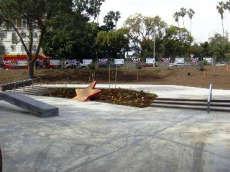 /skateparks/united-states-of-america/lafayette-skate-spot/