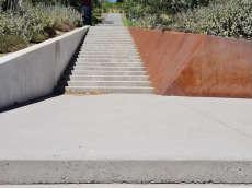 1001 Steps