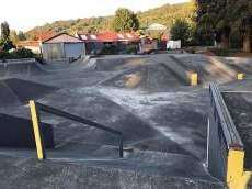 /skateparks/new-zealand/reefton--skatepark/