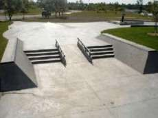 /skateparks/canada/regina-skate-plaza/