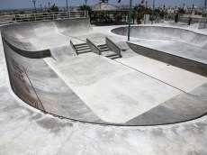 /skateparks/mexico/reglamento-skatepark/