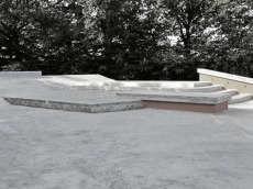 /skateparks/germany/rellingen-plaza/