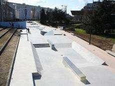 /skateparks/france/rennes-skatepark/