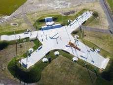 /skateparks/australia/repentigny-skatepark/