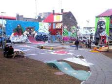 /skateparks/iceland/reykjavik-diy/