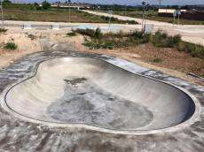 /skateparks/spain/ricon-de-soto--bowl/