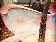 /skateparks/united-states-of-america/sculpture-park-skatepark/