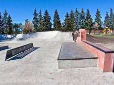 /skateparks/canada/rimbey-skate-park/