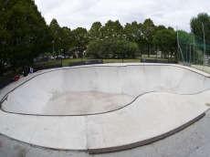 /skateparks/italy/rimini-bowl/