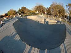 Ringwood Skatepark