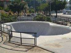 Rio Sul Bowl