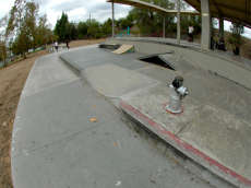 /skateparks/united-states-of-america/ritchie-valen-skatepark/
