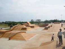 /skateparks/china/rizhao-skatepark/