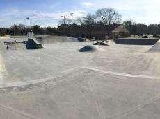 /skateparks/united-states-of-america/roanoke-rapids-skatepark/