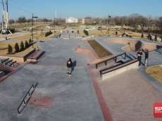 /skateparks/united-states-of-america/roanoke-skatepark/
