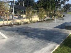 /skateparks/australia/robinson-reserve-skate-path/