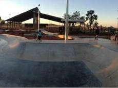/skateparks/australia/roebourne-skatepark/