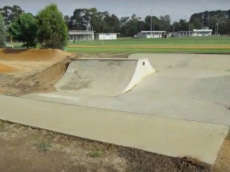 /skateparks/australia/rokewood-skatepark/