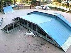 /skateparks/australia/roleystone-skate-park/