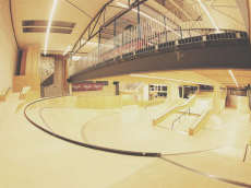 /skateparks/switzerland/rolling-rock-indoor/