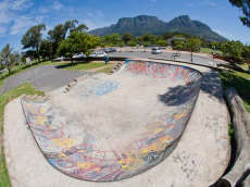 /skateparks/south-africa/rondebosch-bowl/