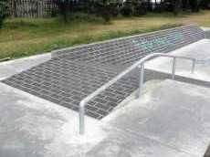 /skateparks/new-zealand/rongotai-skatepark/