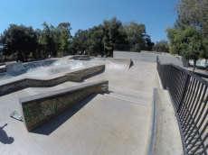 /skateparks/united-states-of-america/roosevelt-skatepark/