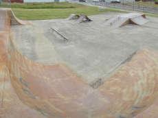 /skateparks/australia/rosebery-skate-park/