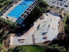 /skateparks/united-states-of-america/encinita-avenue-park/