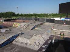 /skateparks/denmark/roskilde-skatepark/