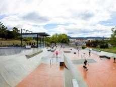 /skateparks/australia/rosny-skatepark/