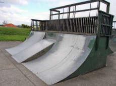 /skateparks/new-zealand/rotorua-skate-park/