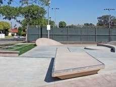 /skateparks/united-states-of-america/rowley-park-skatepark/